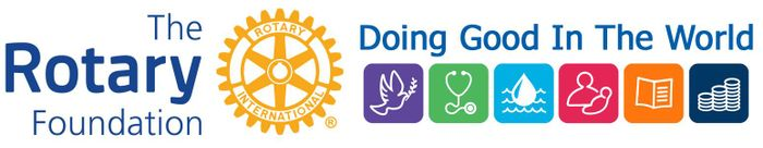 Rotary-Foundation-Doing-Good